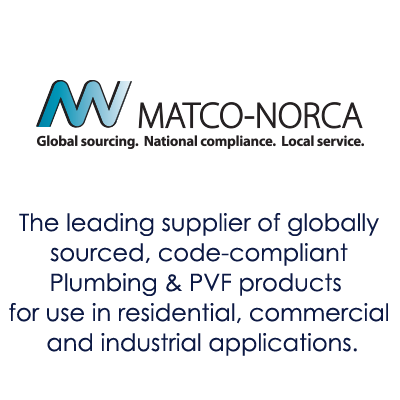 Image showing Matco-Norca logo and products offered