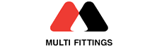 multi fittings logo