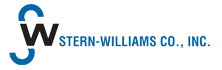 Stern Williams logo