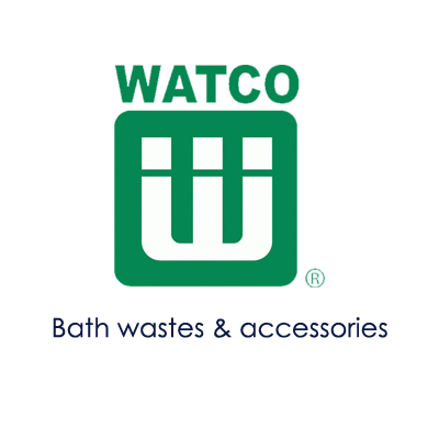 image showing Watco logo and information about their products